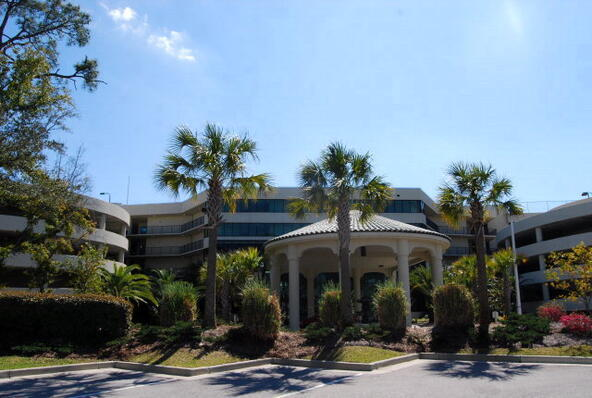 27580 Canal Rd., Orange Beach, AL 36561 Photo 16