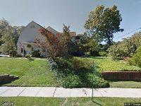 Home for sale: Woodcrest, Morristown, NJ 07960