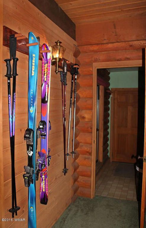 7228 Country Club Dr., Pinetop, AZ 85935 Photo 70