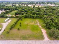 Home for sale: 4906 Eden Rd., Arlington, TX 76060