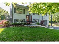 Home for sale: 3942 Strathcona, Highland, MI 48357