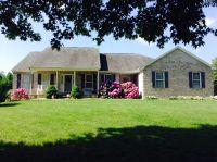 Home for sale: 121 Lums Pond Road, Bear, DE 19701