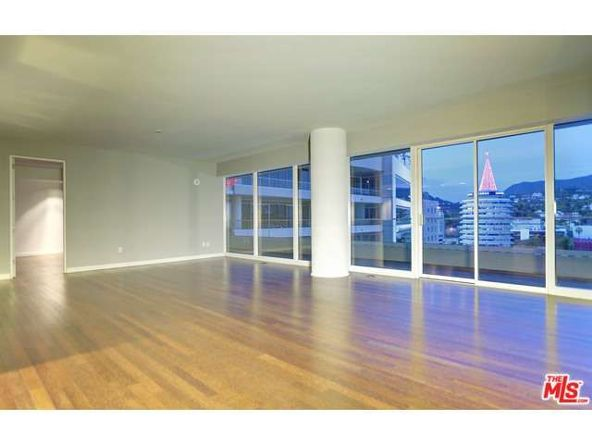 6250 Hollywood, Los Angeles, CA 90028 Photo 31