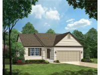 Home for sale: 1200 River Run Ct., O'Fallon, MO 63366