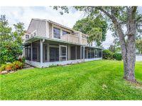 Home for sale: 8717 Lake Pl. Ln., Tampa, FL 33634