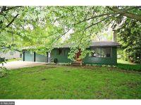 Home for sale: 1320 Jefferson St. S.E., Hutchinson, MN 55350
