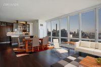 Home for sale: 60 Riverside Blvd. -, Manhattan, NY 10069