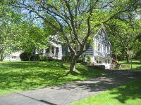 Home for sale: 918 E. Campville, Endicott, NY 13760