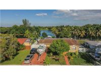 Home for sale: 13251 Southwest 71st St., Miami, FL 33183
