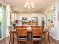 Home for sale: 1876 Champagne Ct., Chula Vista, CA 91913