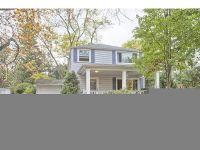 Home for sale: 807 Haines Blvd., Champaign, IL 61820