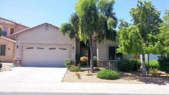 29725 W. Mitchell Avenue, Buckeye, AZ 85396 Photo 1