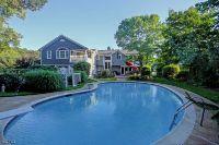 Home for sale: 425 Quantuck Ln., Westfield, NJ 07090