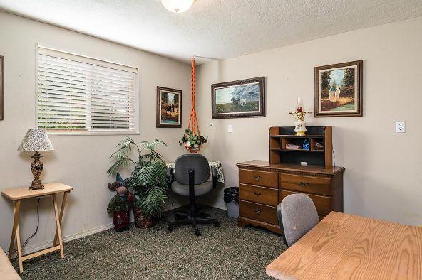3837 N. Patricia Ln., Boise, ID 83704 Photo 15