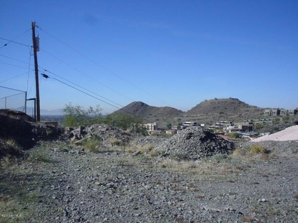 10253 N. Central Avenue, Phoenix, AZ 85020 Photo 5