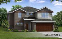 Home for sale: 3603 Hidden Cove Dr., Pasadena, TX 77504