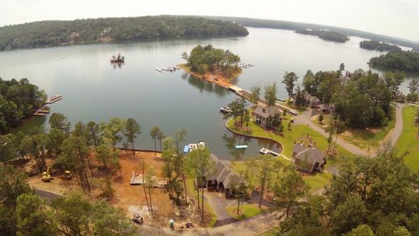 140 Loft Cir. (Lot 16), Dadeville, AL 36853 Photo 22