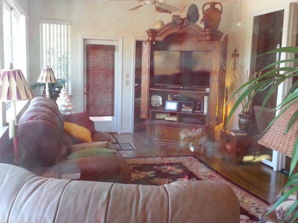 33275 Juniper Rd., Seminole, AL 36574 Photo 26