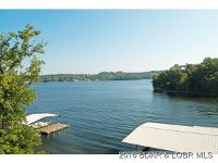 Home for sale: 305 Thornsberry Rd. Unit F #F, Lake Ozark, MO 65049
