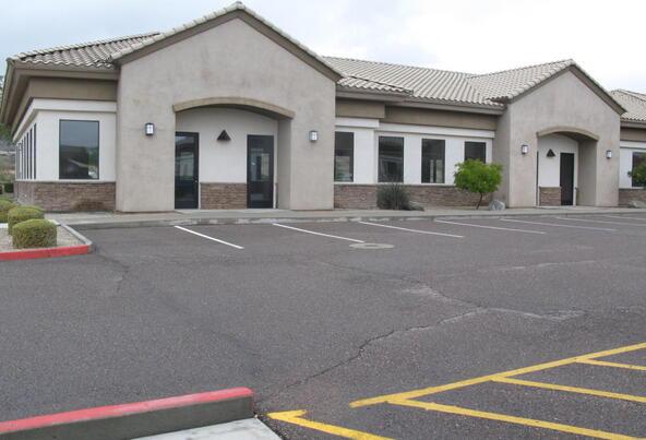 16675 S. Desert Foothills Parkway S, Phoenix, AZ 85048 Photo 2