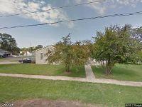 Home for sale: 5th, Belvidere, IL 61008