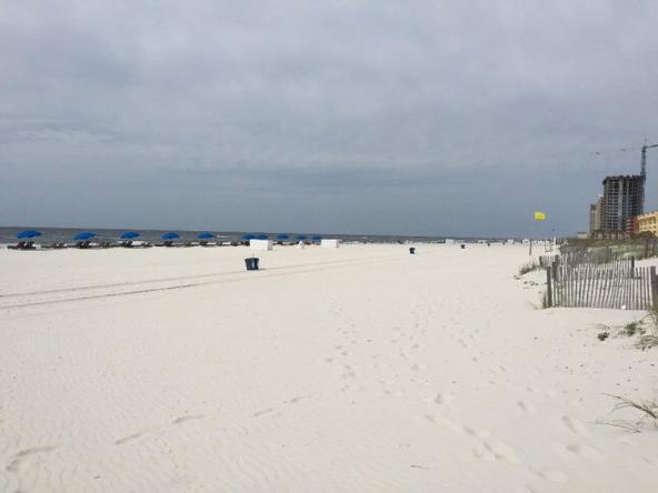 407 Beach Blvd., Gulf Shores, AL 36542 Photo 9
