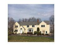 Home for sale: 22 Fox Run, Wilton, CT 06897
