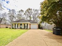 Home for sale: 3015 Meagan Dr., Byram, MS 39272