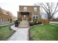 Home for sale: 3649 Raymond Avenue, Brookfield, IL 60513