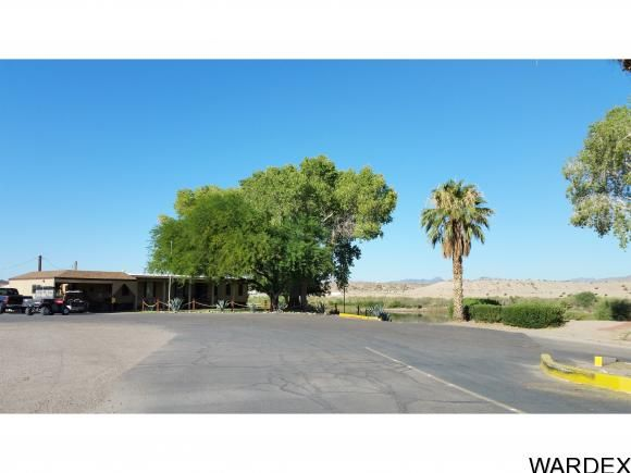 7871 S. Oriole Dr., Mohave Valley, AZ 86440 Photo 7