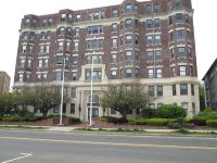 Home for sale: 285 Lynn Shore Dr., Lynn, MA 01902