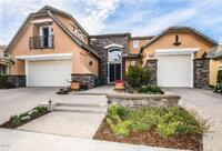 Home for sale: 3159 Eaglewood Avenue, Thousand Oaks, CA 91362