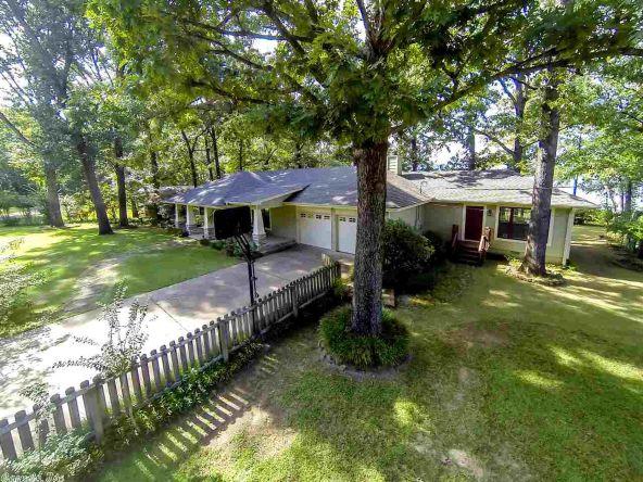 197 Pine Valley Lp, Houston, AR 72070 Photo 35