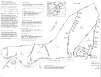 Home for sale: Lot #6 Mitchell Ln., Mount Eden, KY 40046