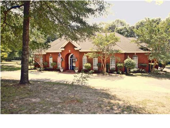 8539 Dawes Lake Rd., Mobile, AL 36619 Photo 24