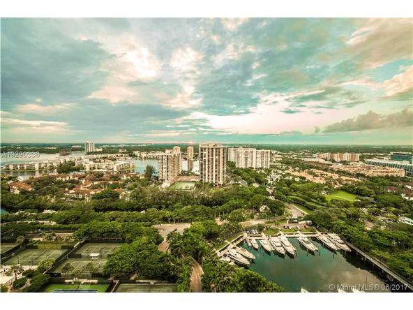 7000 Island Blvd. # 2909, Aventura, FL 33160 Photo 23