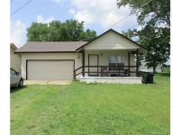 Home for sale: 219 E. 8th St., Mounds, OK 74047