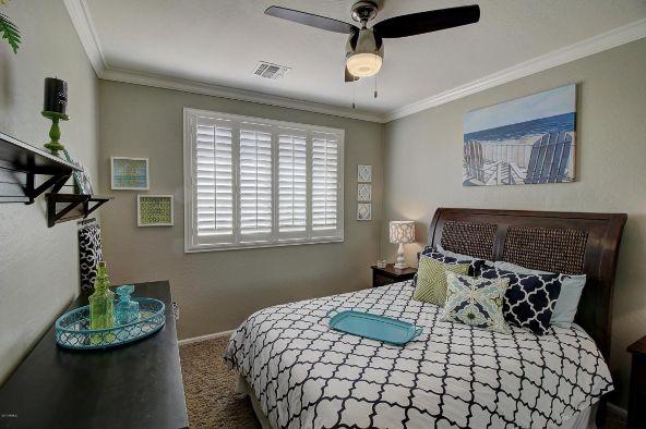 3852 E. Andre Avenue, Gilbert, AZ 85298 Photo 31