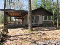 Home for sale: 6835 E. Carrigan, Newaygo, MI 49337