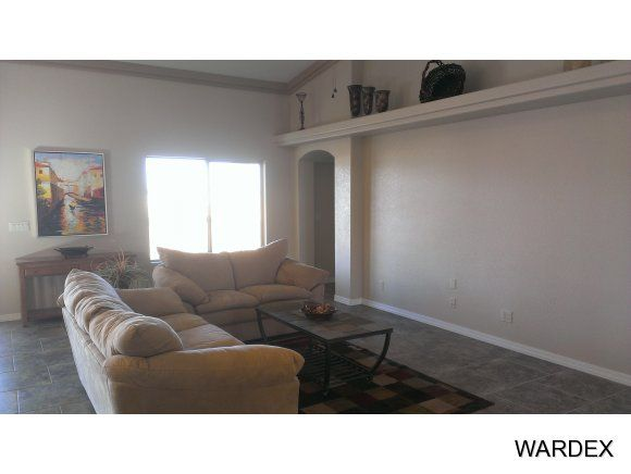 795 Acoma Blvd. S., Lake Havasu City, AZ 86406 Photo 2
