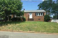 Home for sale: 309 Williams Dr., Orange, VA 22960