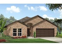Home for sale: 11444 Dorado Vista Trail, Fort Worth, TX 76052