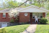 Home for sale: 3075 Goda Avenue, Cincinnati, OH 45211