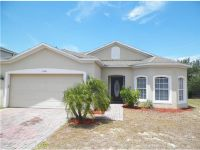 Home for sale: 15341 Groose Point Ln., Clermont, FL 34714