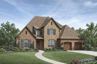 Home for sale: 9806 Maroon Peak, Missouri City, TX 77459