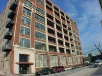 Home for sale: 320 East 21st St., Chicago, IL 60616