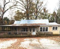 Home for sale: 1310 Opelika Rd., Auburn, AL 36830