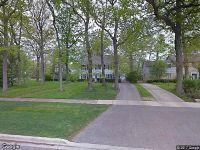 Home for sale: Linden, Highland Park, IL 60035