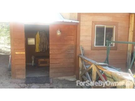 311 Seeley, Young, AZ 85554 Photo 22