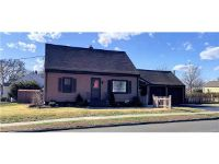 Home for sale: 535 Freeman Avenue, Stratford, CT 06614